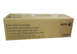 Xerox WorkCentre 7655-013R00603 Renkli Orjinal Drum Ünitesi