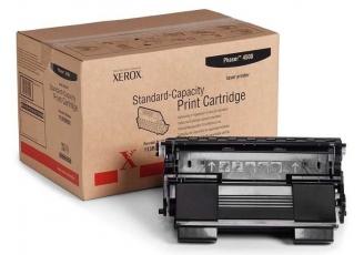 Xerox Phaser 4500-113R00656 Orjinal Toner