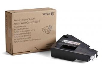 Xerox Phaser 6600-108R01124 Orjinal Atık Kutusu
