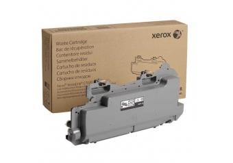 Xerox Versalink C7020-115R00128 Orjinal Atık Kutusu