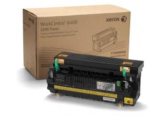 Xerox WorkCentre 6400-115R00060 Orjinal Fuser Ünitesi