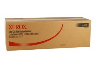 Xerox Workcentre 7132-013R00636 Orjinal Drum Ünitesi