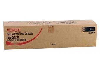 Xerox Workcentre M118-006R01179 Orjinal Fotokopi Toner