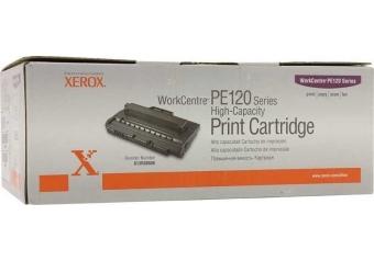 Xerox Workcentre PE120 013R00606 Orjinal Toner