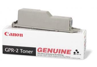 Canon GPR-2 Orjinal Fotokopi Toner