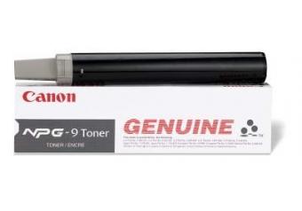 Canon NPG-9 Orjinal Fotokopi Toner