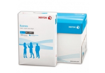 Xerox A4 Business Fotokopi Kağıdı 5'li Paket