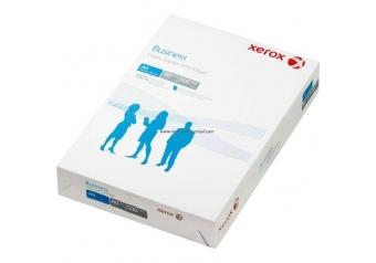 Xerox A4 Fotokopi Kağıdı
