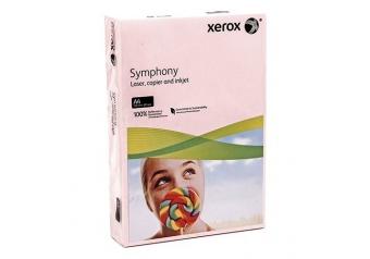 Xerox Pembe Renkli A4 Fotokopi Kağıdı