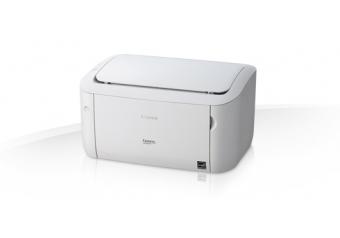 Canon i-SENSYS LBP6030B Lazer Yazıcı