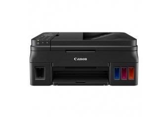 Canon Pıxma G3411 Yazıcı