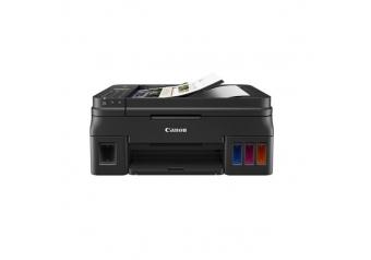 Canon Pıxma G4411 Yazıcı