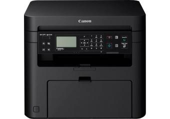 Canon MF231 Fotokopi - Tarayıcı - Lazer Yazıcı