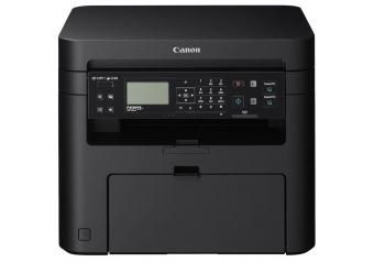 Canon MF232W Fotokopi - Tarayıcı - Lazer Yazıcı