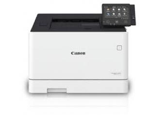 Canon i-Sensys LBP654CX Lazer Yazıcı