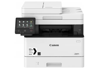 Canon MF421DW Fotokopi - Tarayıcı - Wi-Fi Lazer Yazıcı