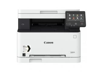 Canon i-Sensys MF631CN Yazıcı