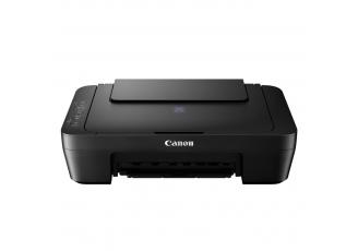 Canon Pıxma E414 Fotokopi, Tarayıcı ,Yazıcı