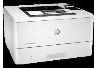 HP LaserJet Pro M404dw Yazıcı