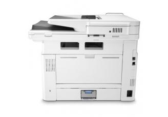 Hp Laserjet Pro Mfp M428fdn Çok Fonk. Lazer Yazici
