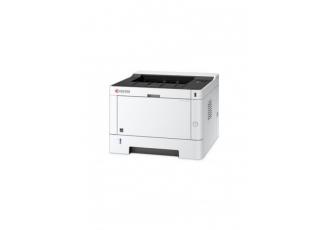 Kyocera P2235DN Siyah Beyaz Network Lazer Yazıcı
