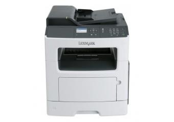Lexmark MX317DN Çok Fonksiyonlu Yazıcı