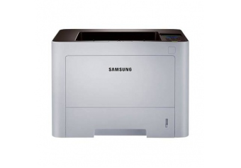 Samsung ProXpress SL-M4020ND Mono Lazer Yazıcı